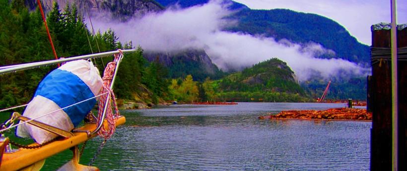 3BOATS-Squamish-14-2